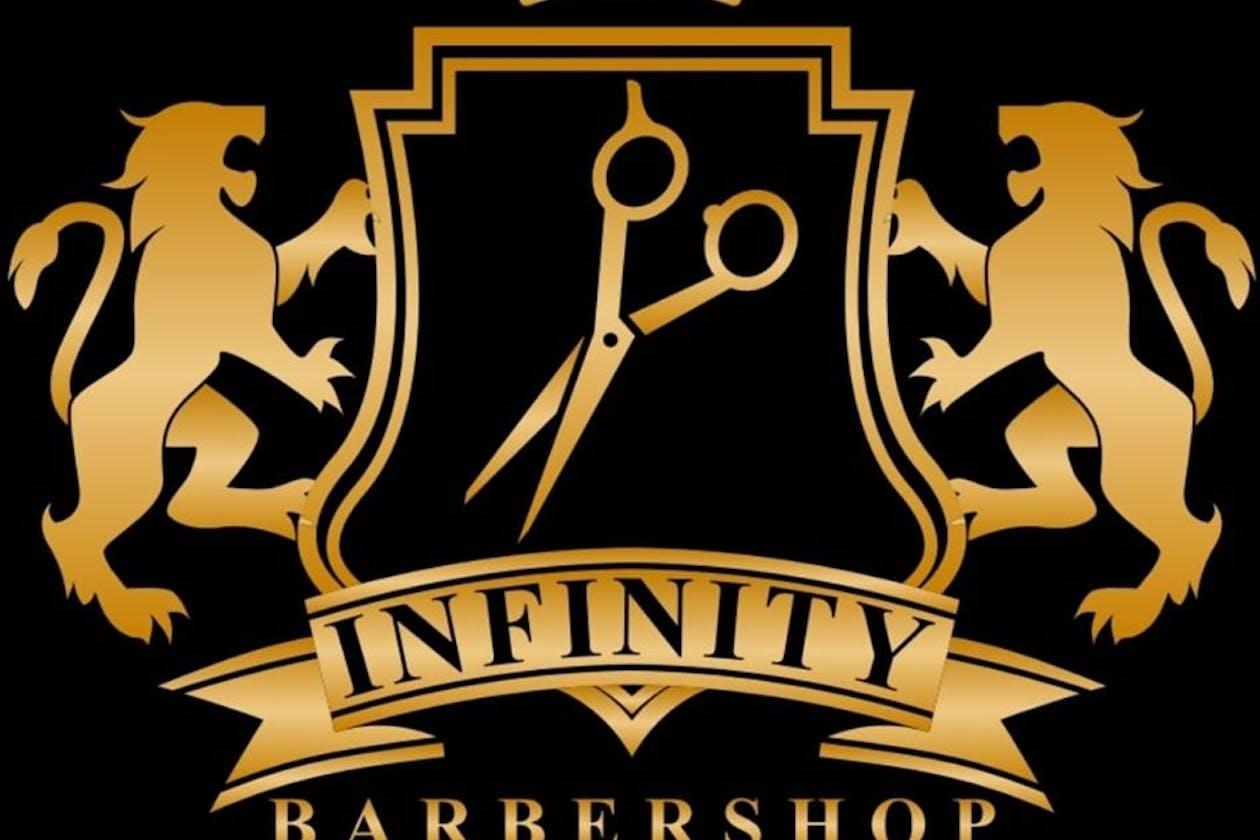 Infinity Barber Shop