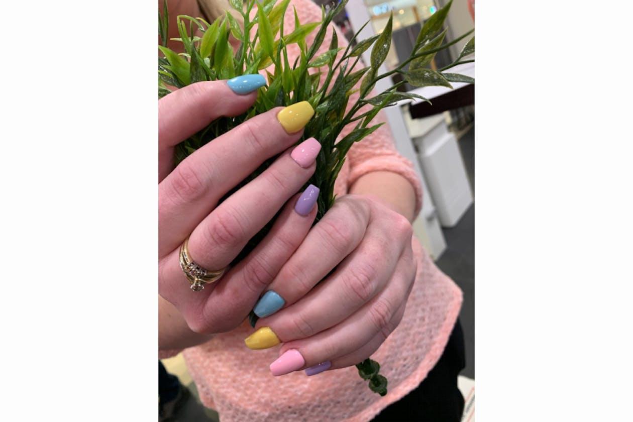 Kimmys Hair Nails & Beauty image 64