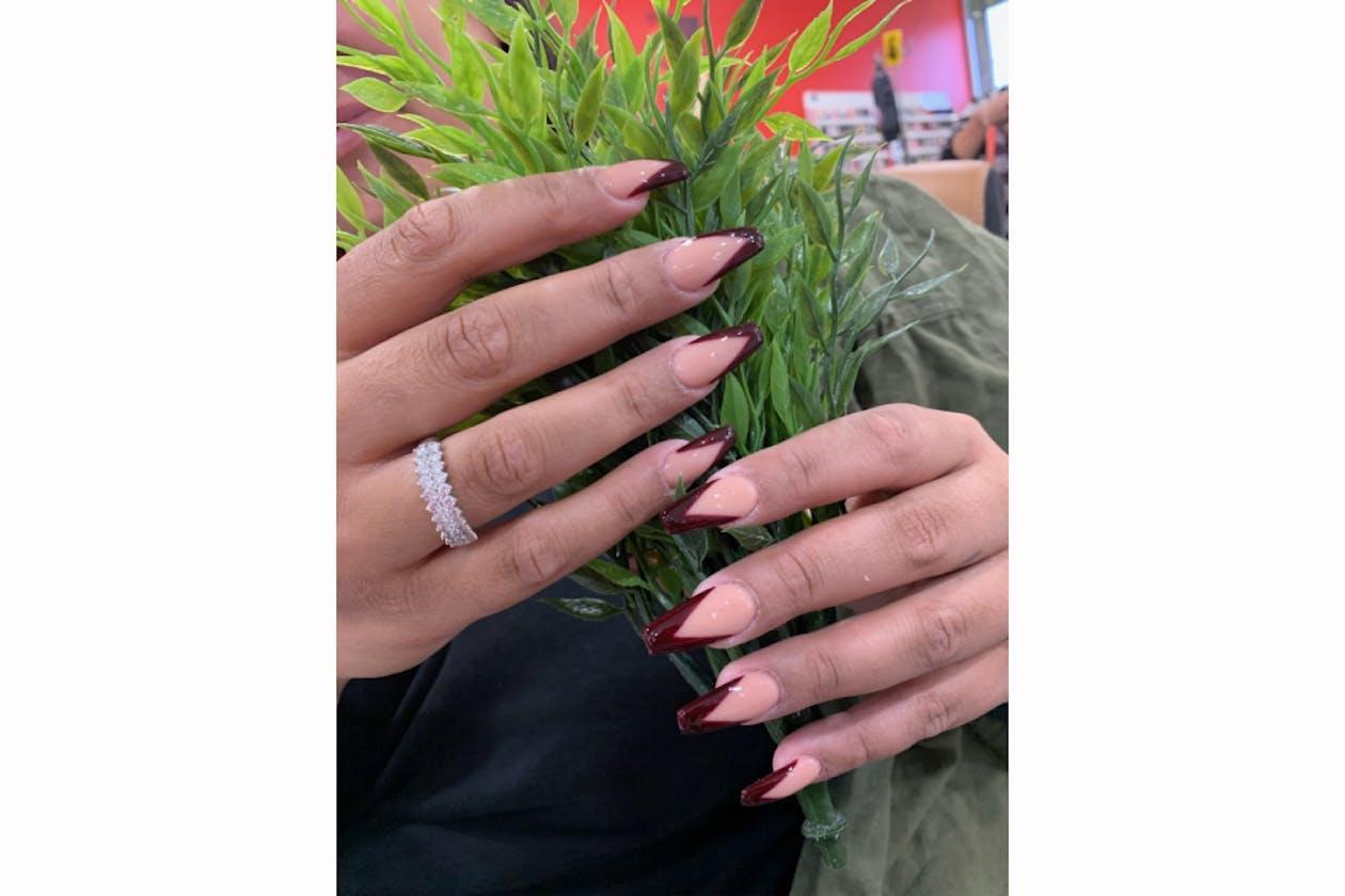Kimmys Hair Nails & Beauty image 56