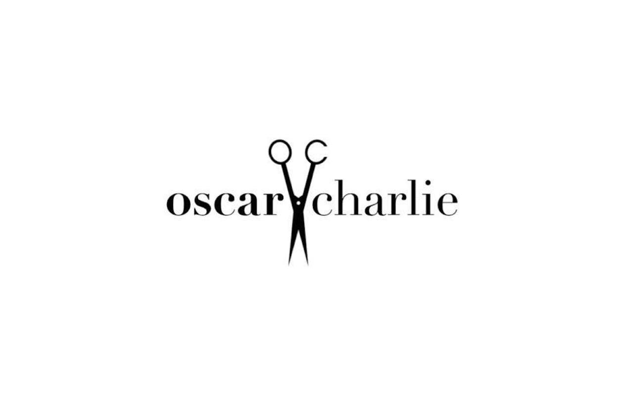 Oscar Charlie Hair