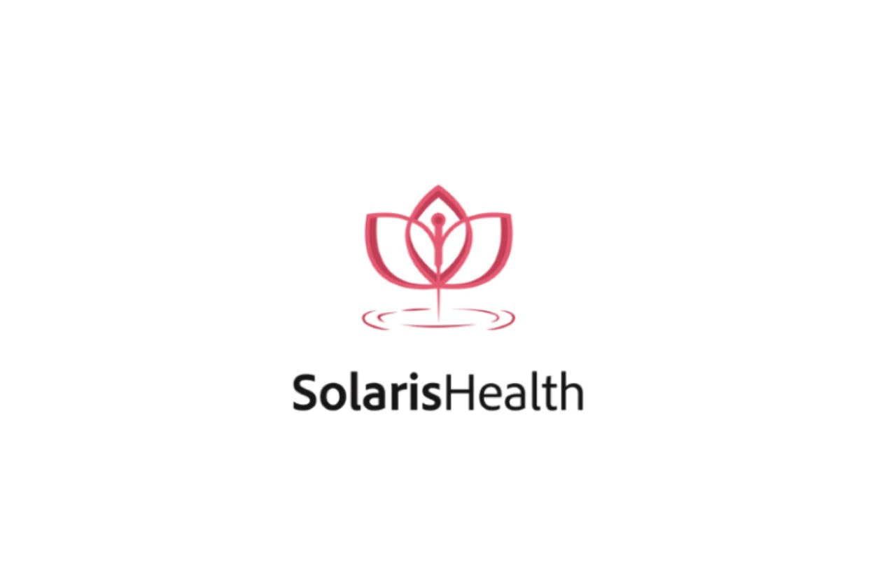 Solaris Health Clinic