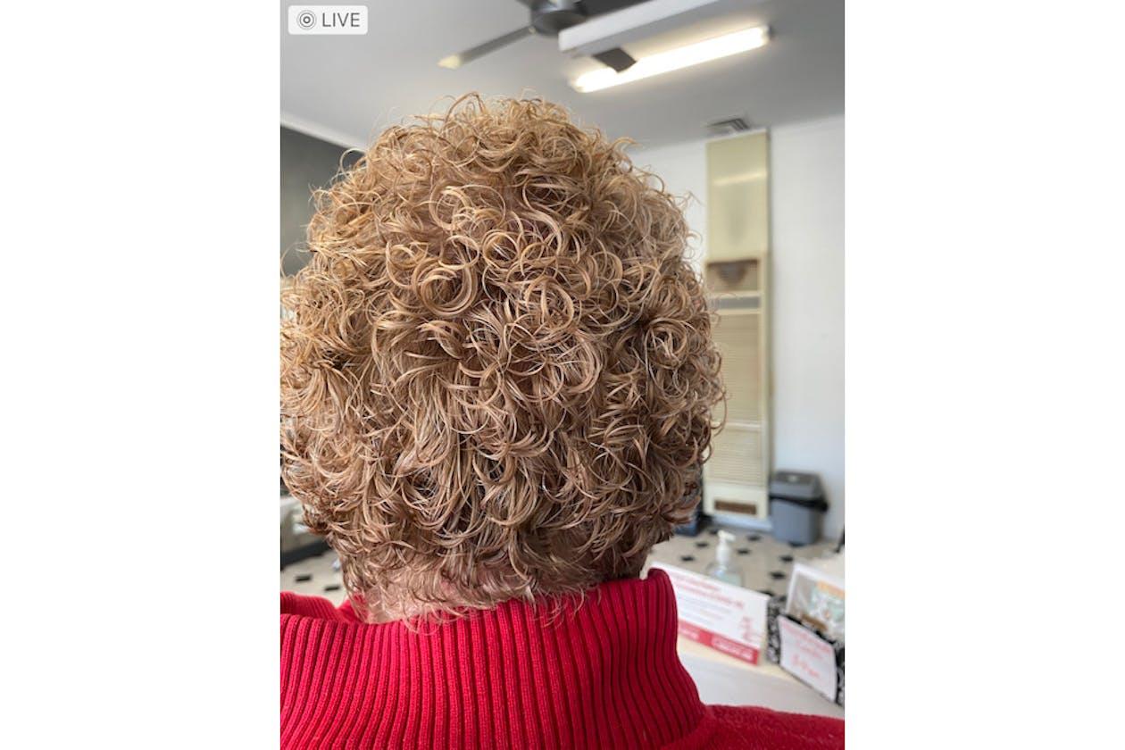 BoxHill Hair Studio image 3