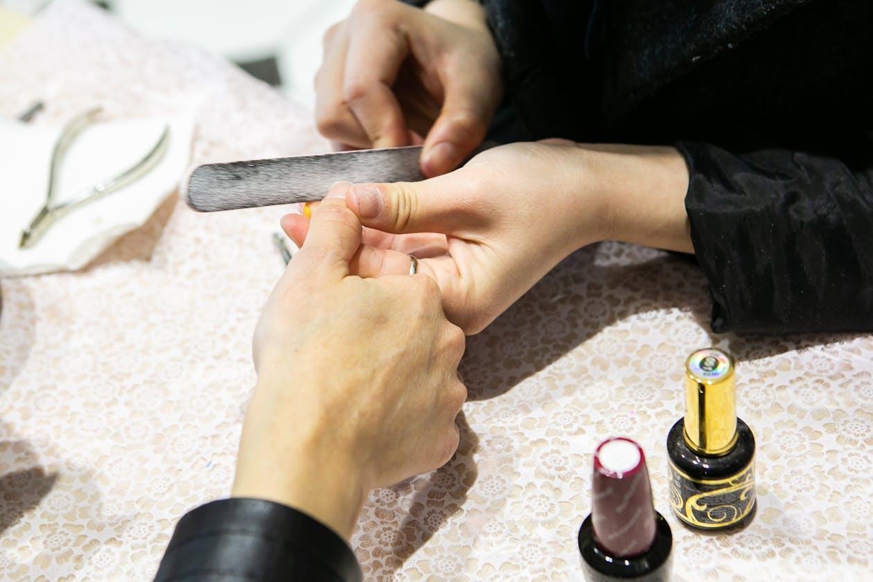 Melbourne Nails image 4