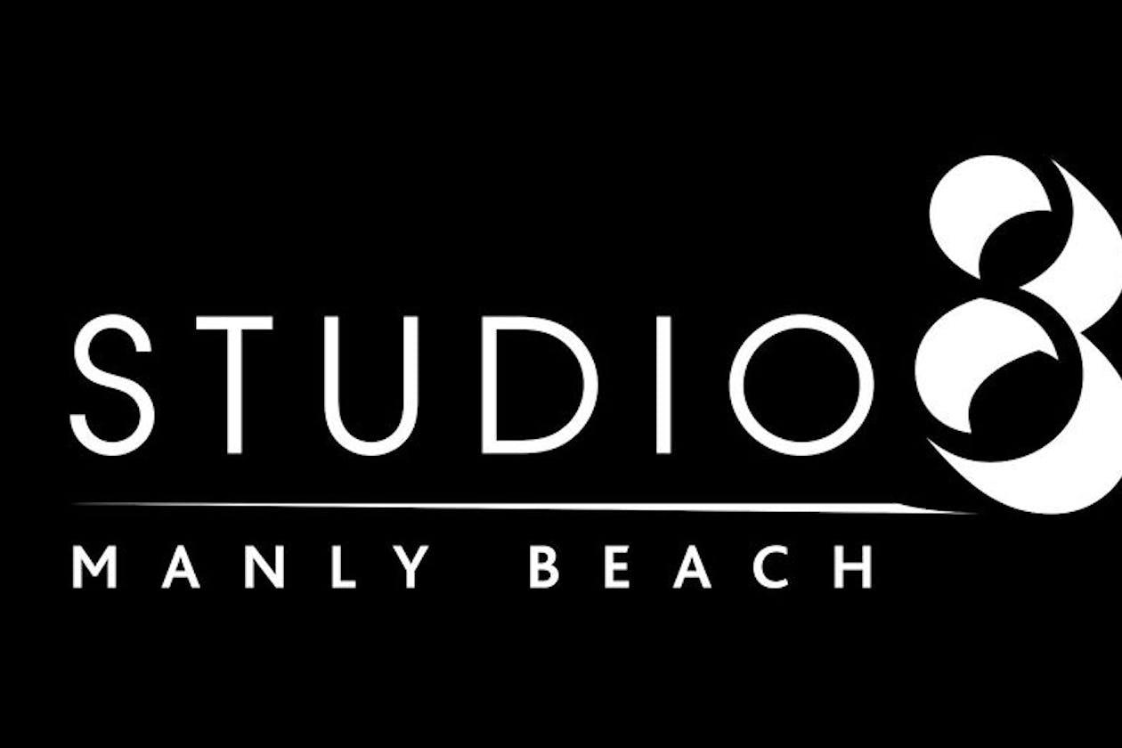 Studio 8 Hair