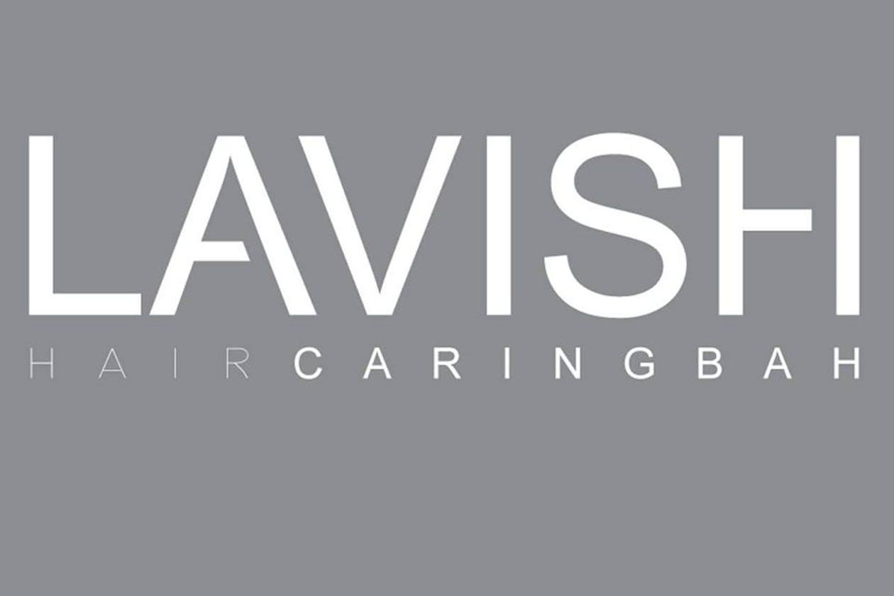 Lavish Hair Caringbah