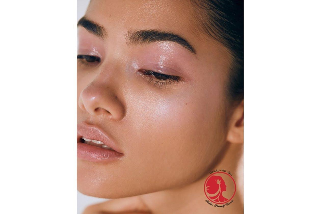 Indian Beauty Secrets - Westfield Penrith image 3