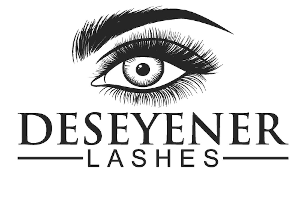 Deseyener Lashes