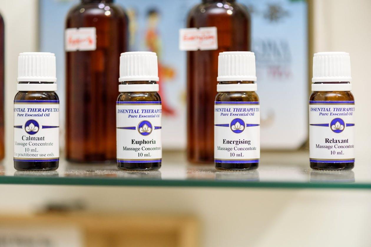 Sorrento Health Care Acupuncture & Massage image 7