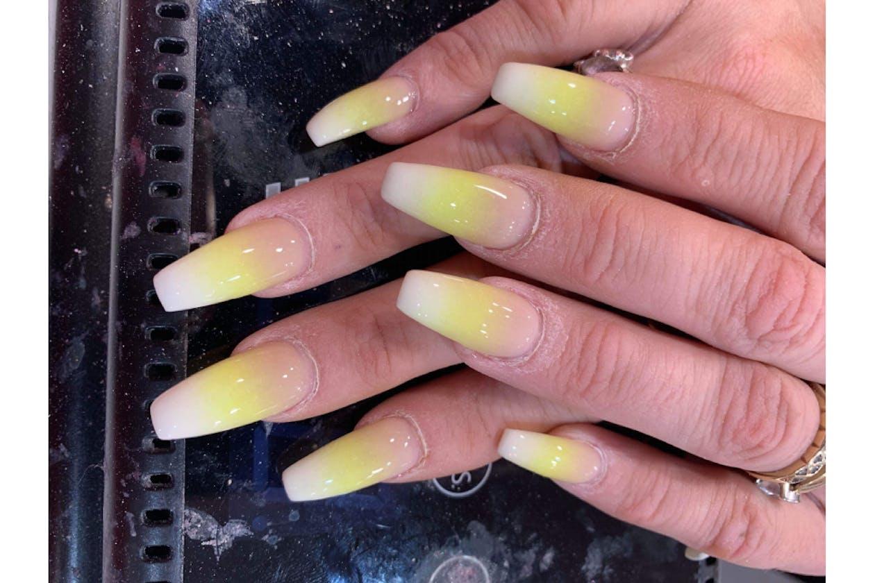 Kimmys Hair Nails & Beauty image 14