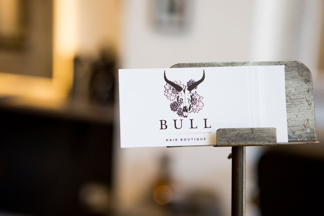 Bull Hair Boutique image 12