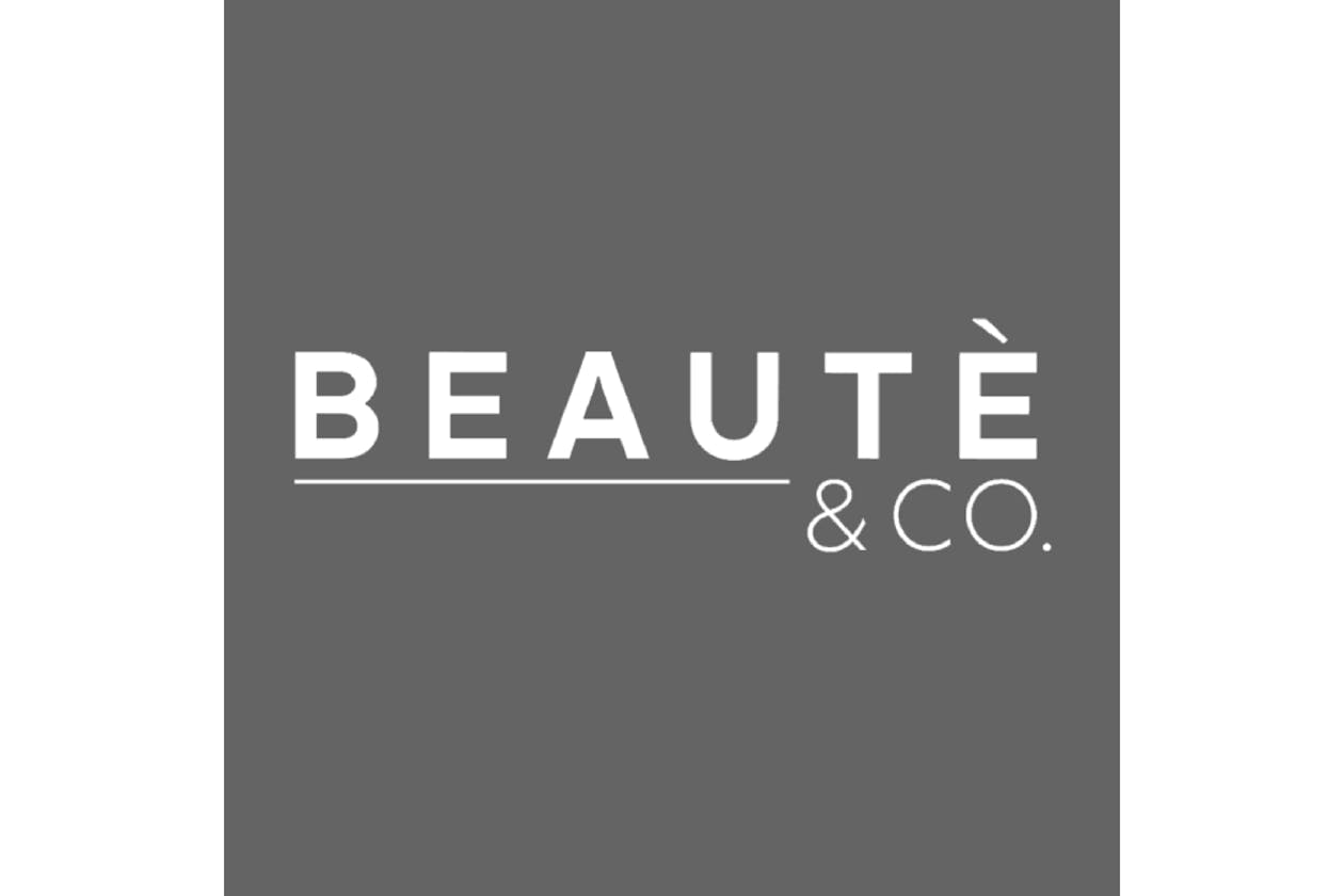 Beaute & Co