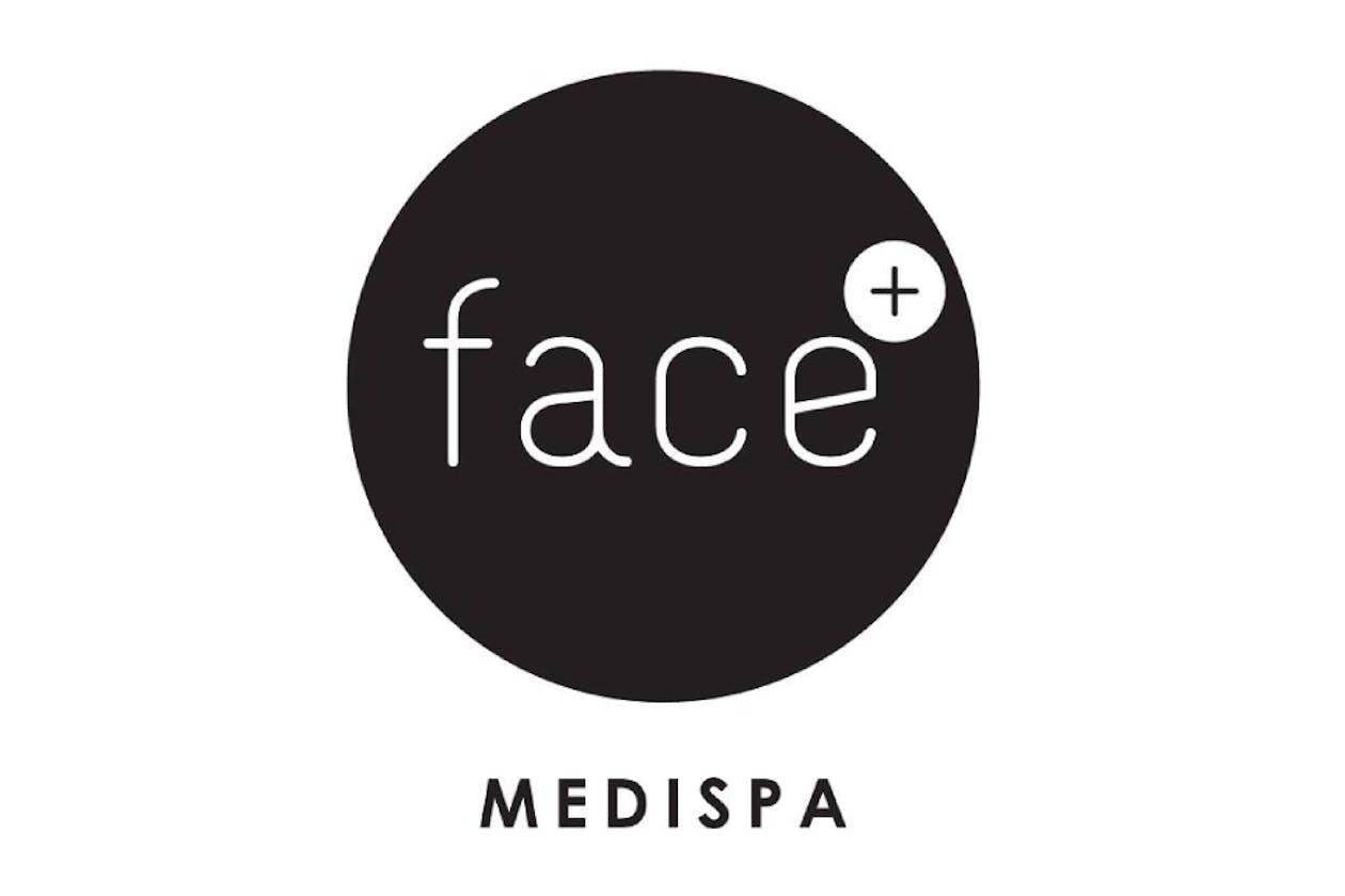 Face Plus Medispa - Bankstown