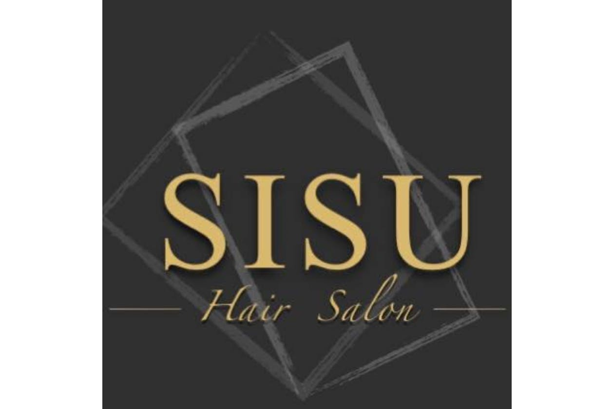 Sisu Hair Salon