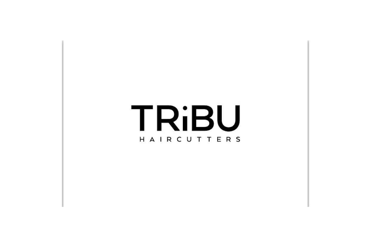 Tribu Haircutters