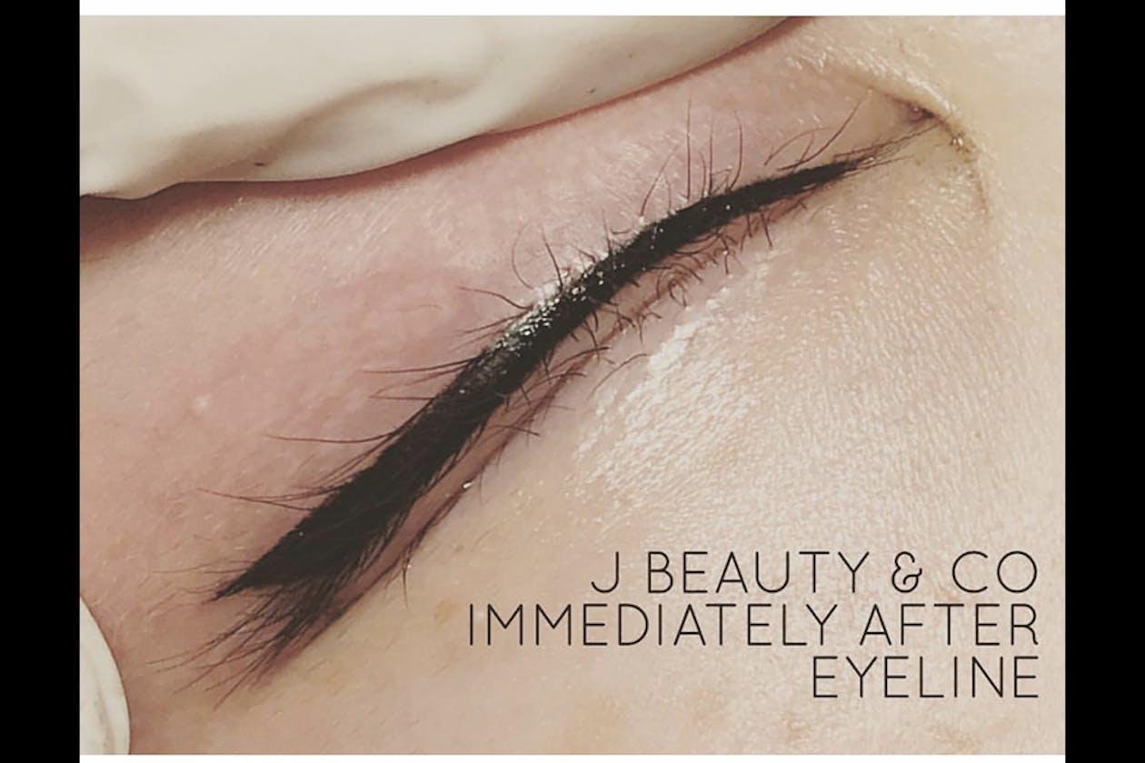 J Beauty & Co image 12