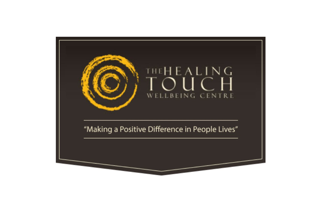 The Healing Touch Wellbeing Centre image 1