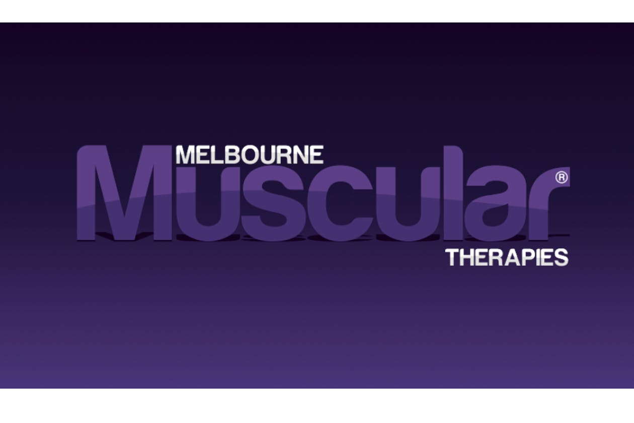 Melbourne Muscular Therapies - Ferntree Gully