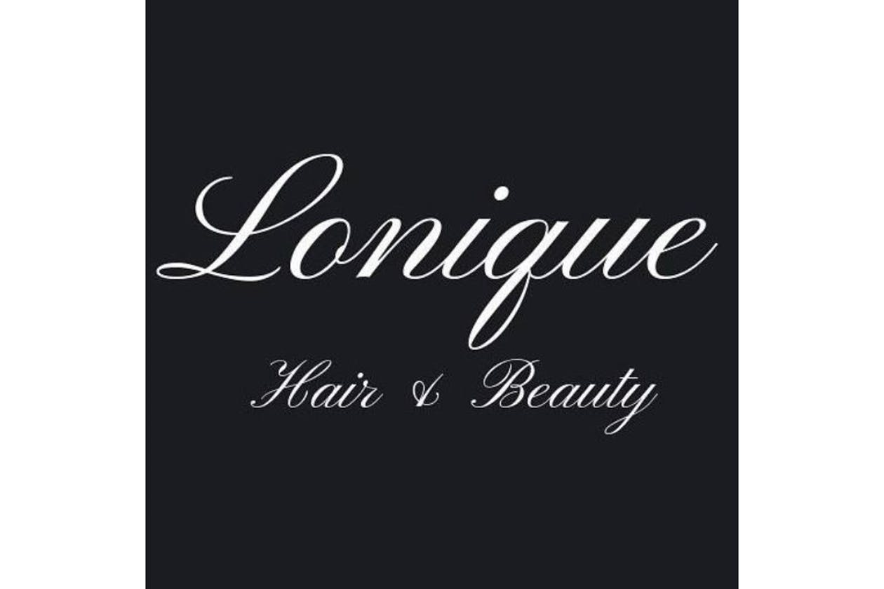 Lonique Hair & Beauty image 1