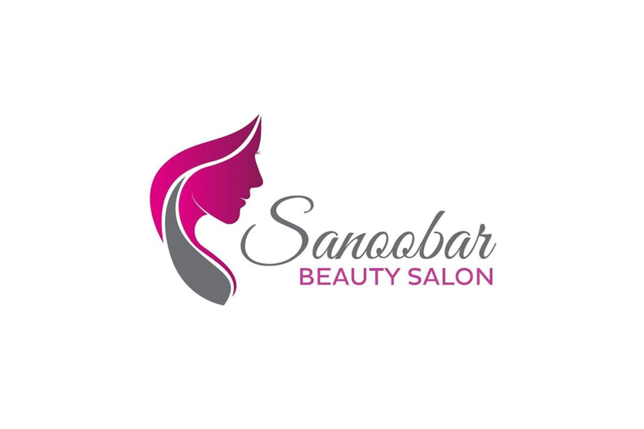 Sanoobar Beauty Salon