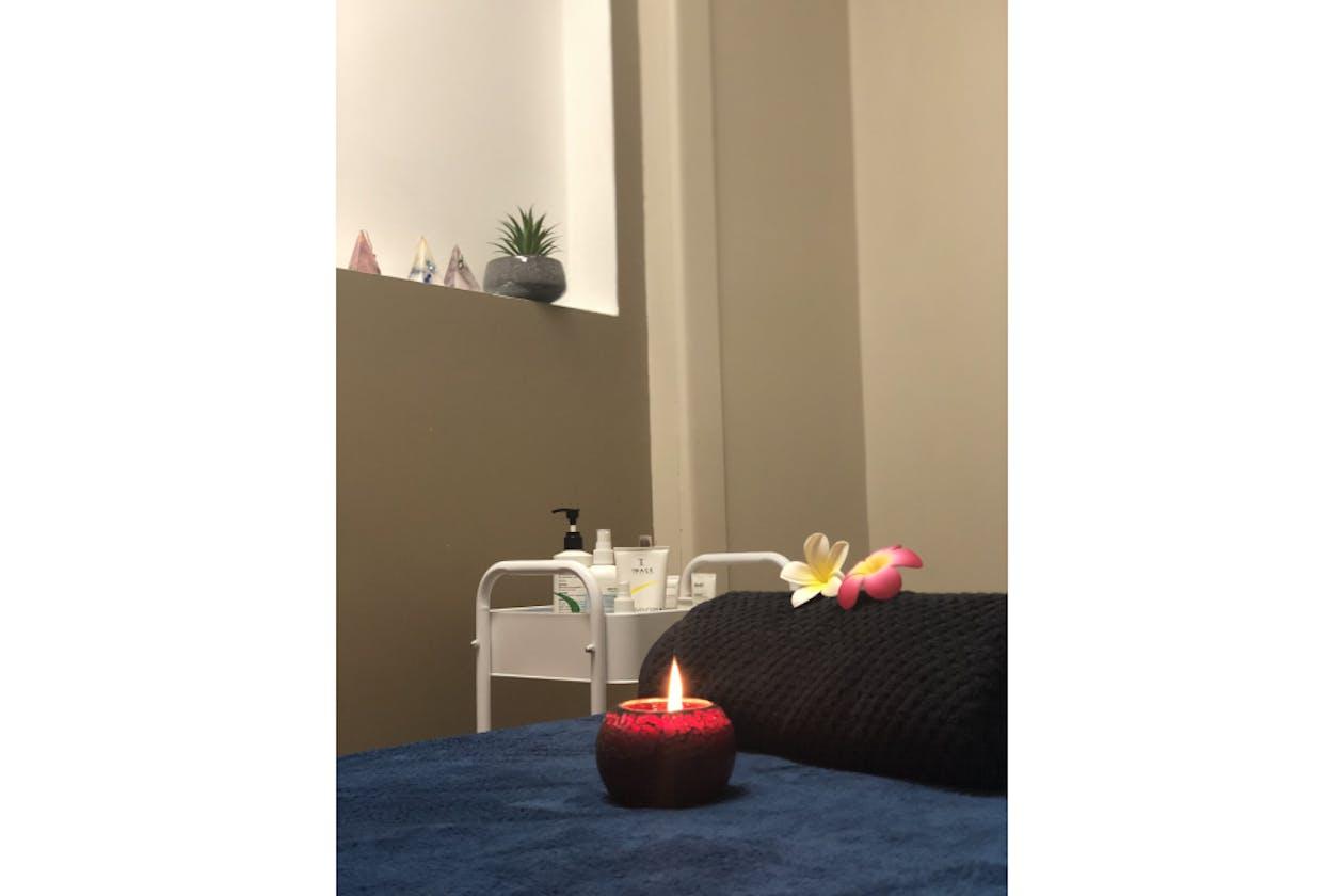 Zen Beauty Spa & Massage image 7