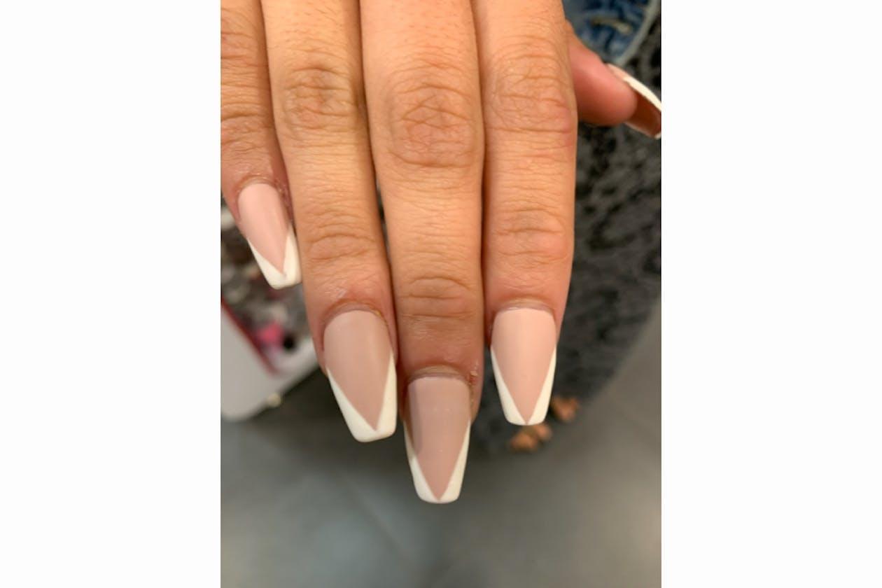 Kimmys Hair Nails & Beauty image 47