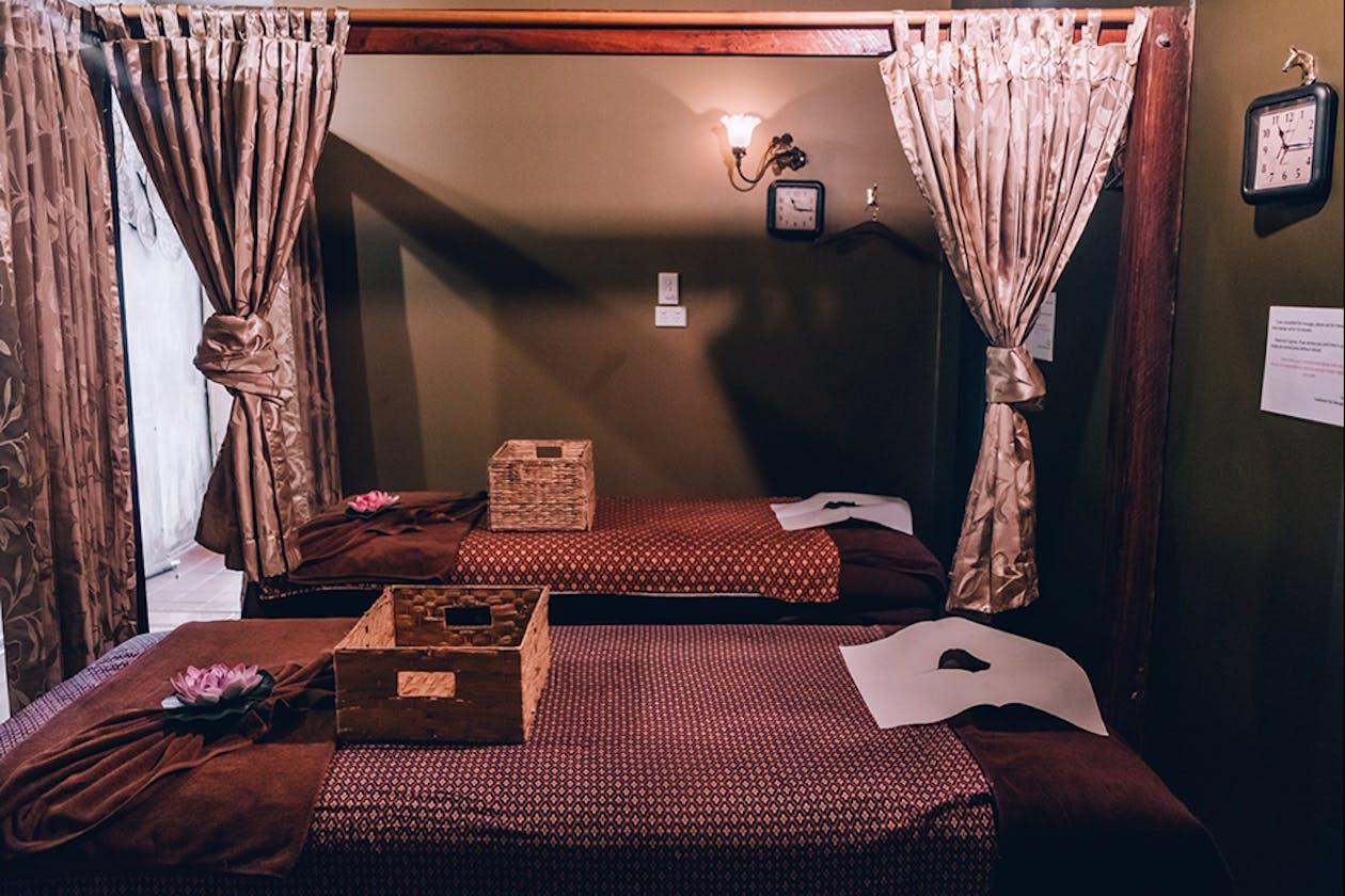 Ton Tum Rub Thai Massage and Spa image 2