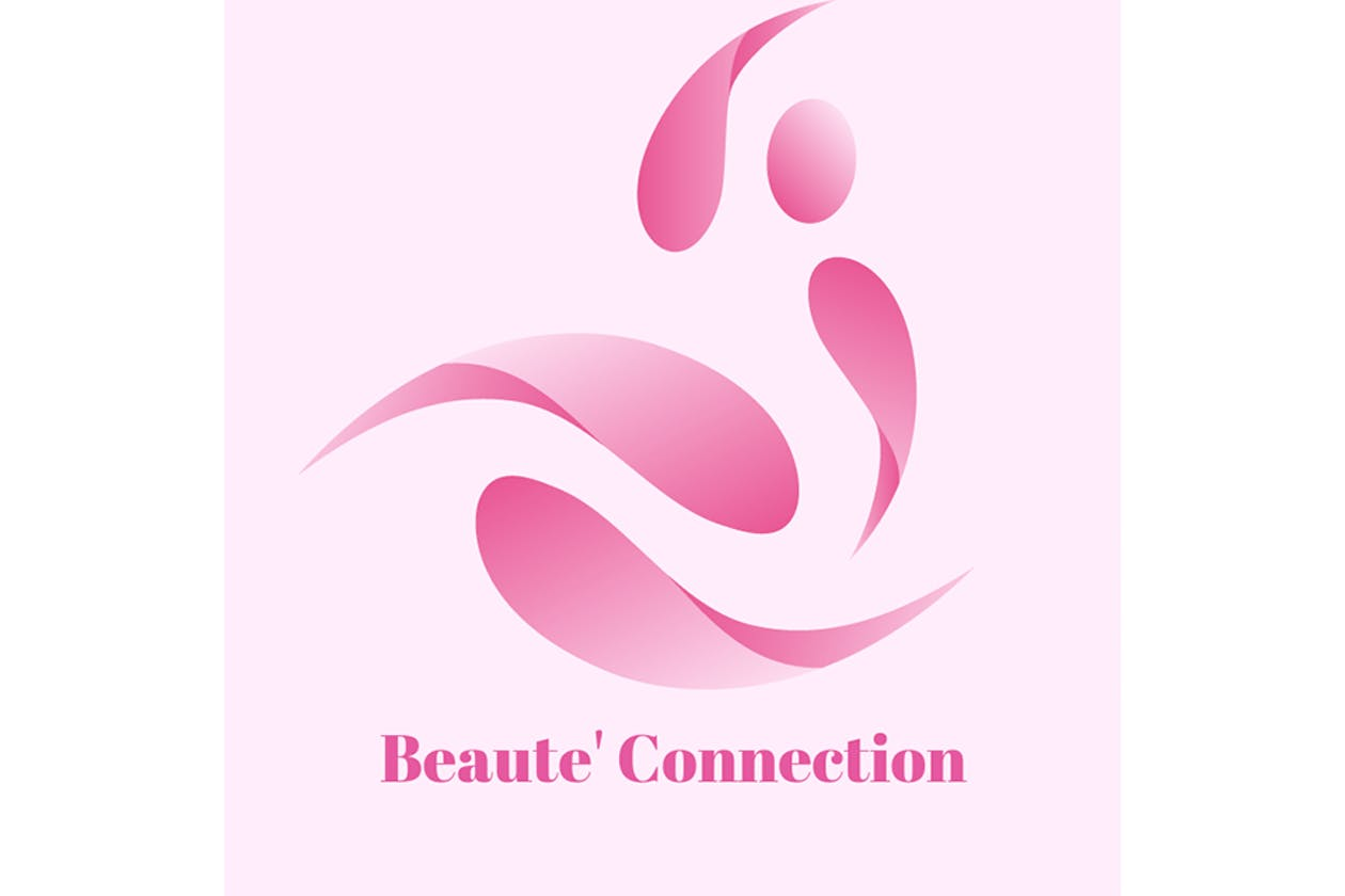 Beauté Connection image 1