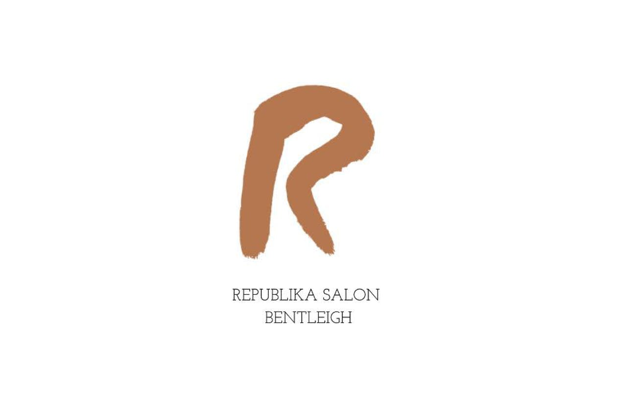 Republika Salon - Bentleigh East