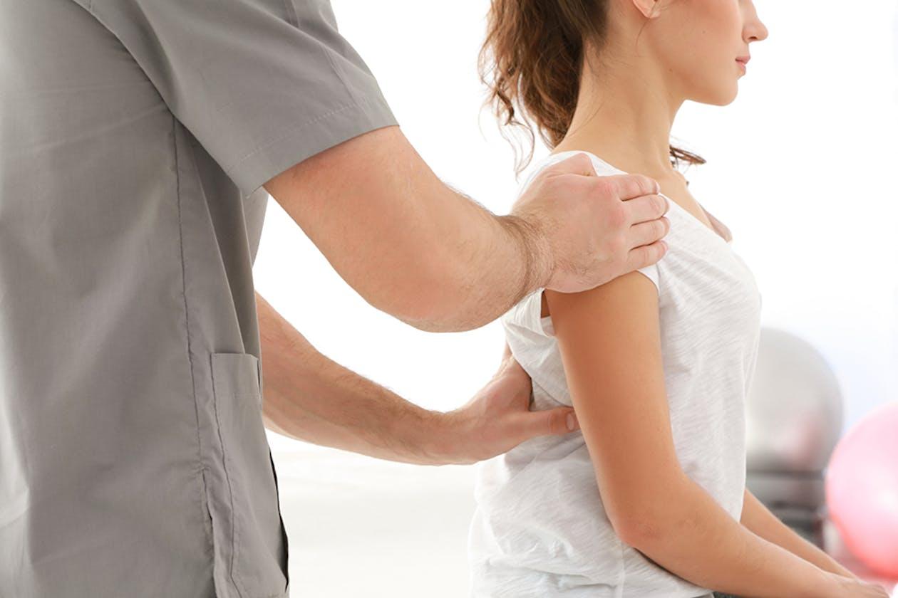 Spine Focus Chiropractic