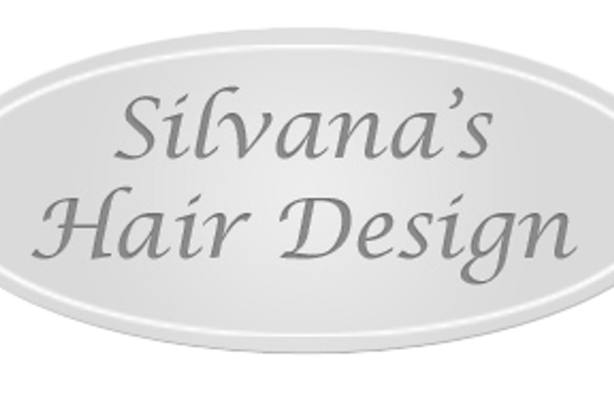 Silvana's Hair Design image 1