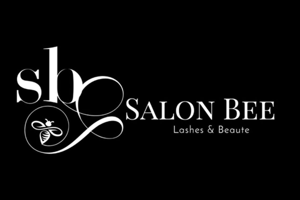 Salon Bee Lashes & Beaute image 1