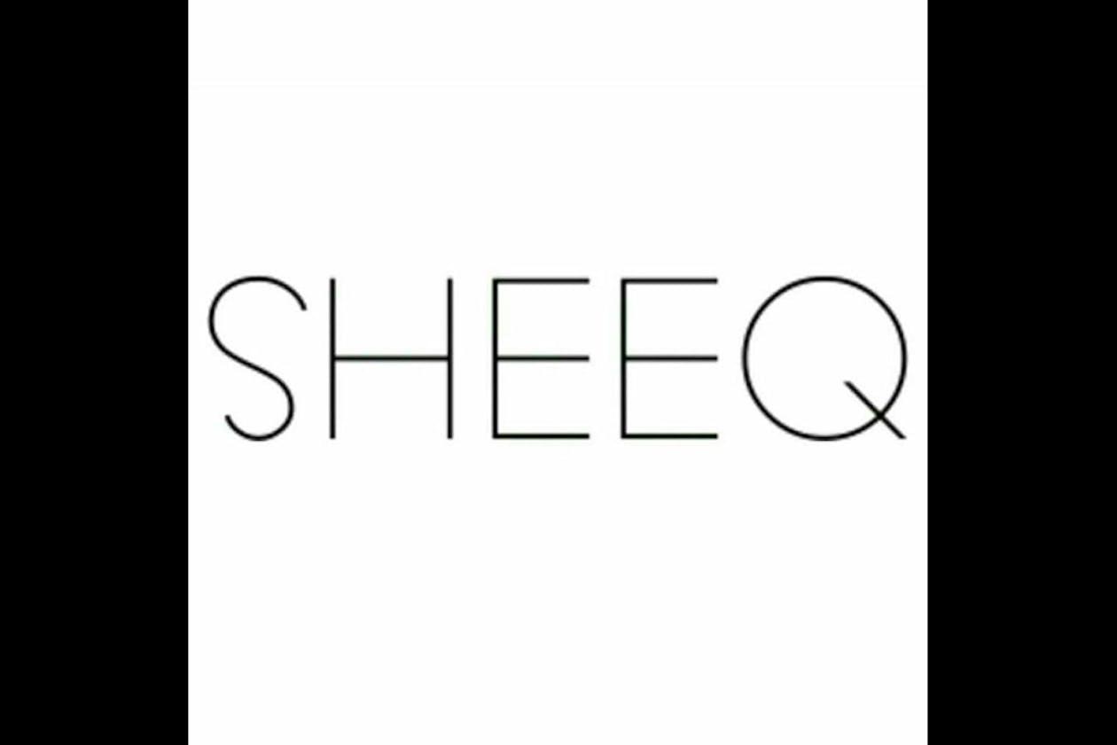 Sheeq