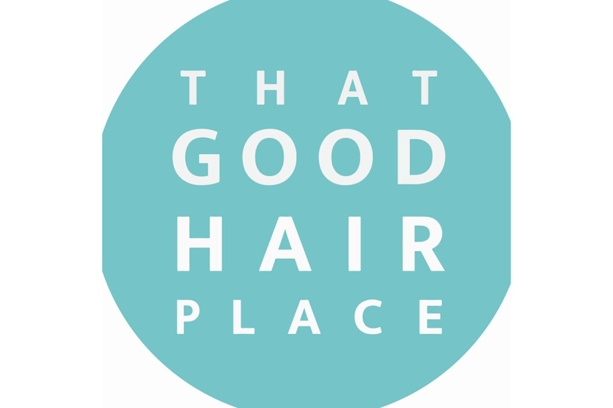 That Good Hair Place
