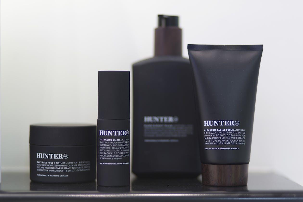 The Skin Boutique - Melbourne image 6