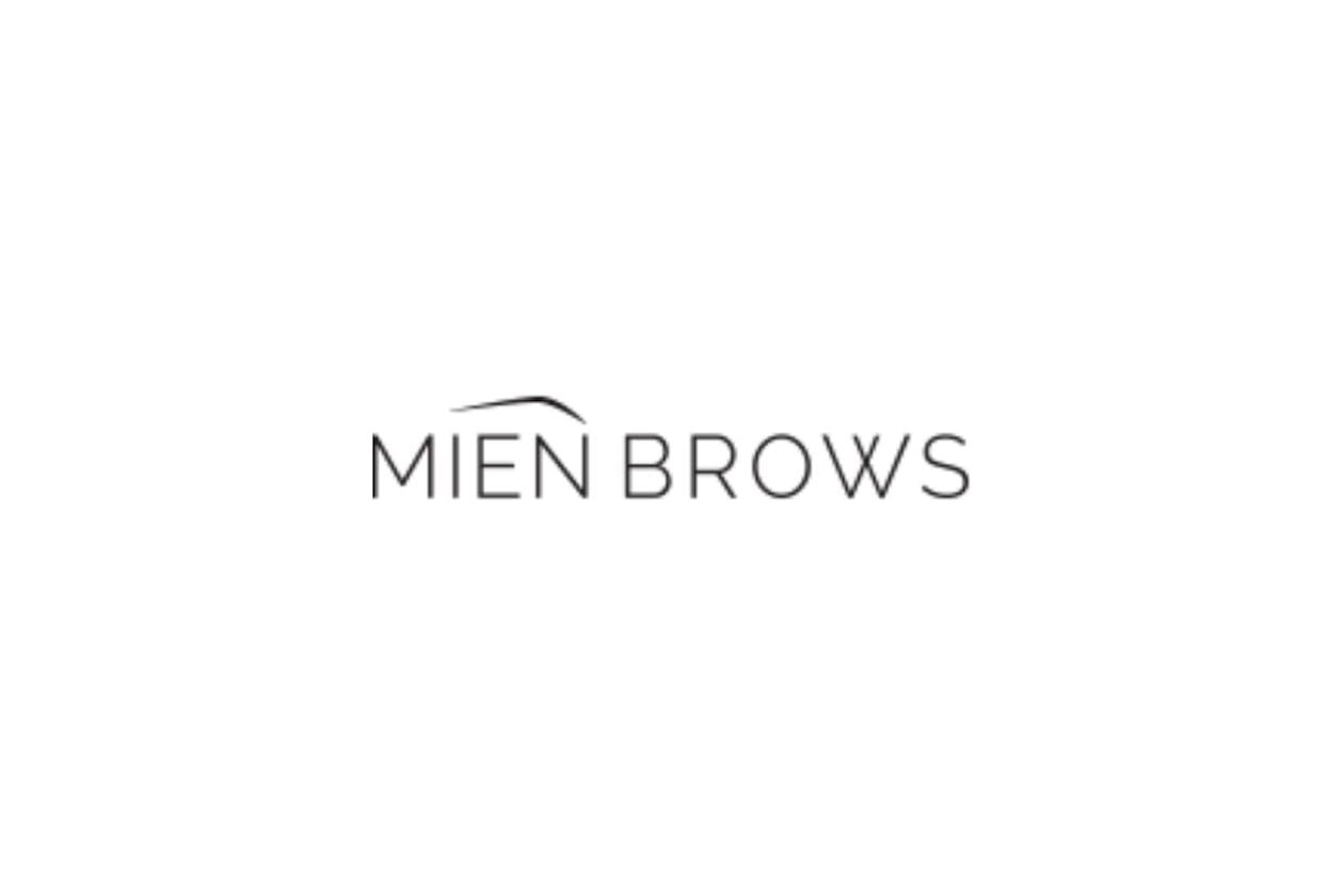 Mien Brows image 1