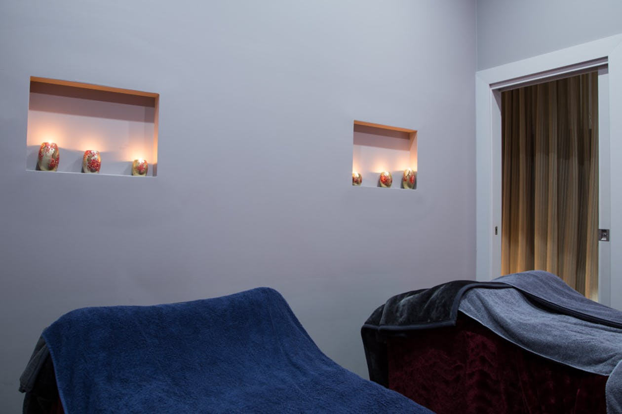 Linh Chi Day Spa image 6
