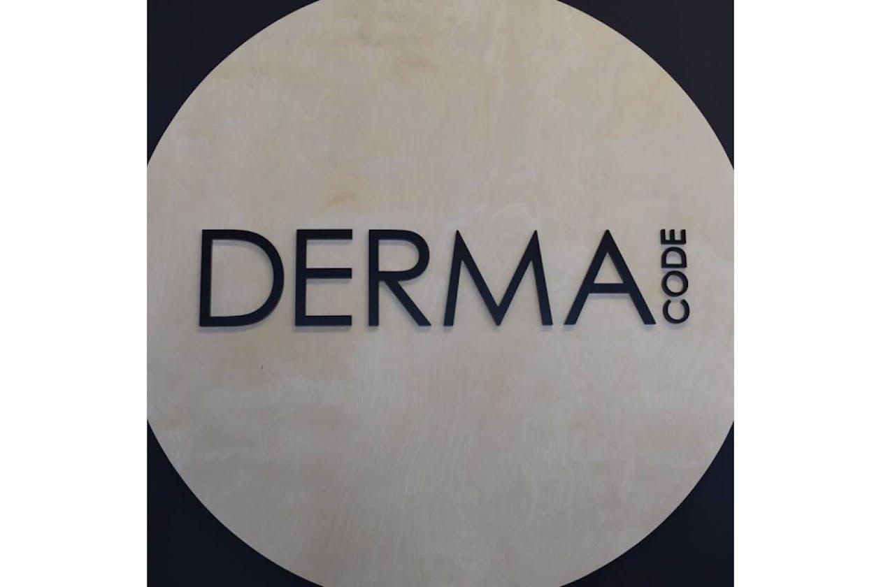 Derma Code