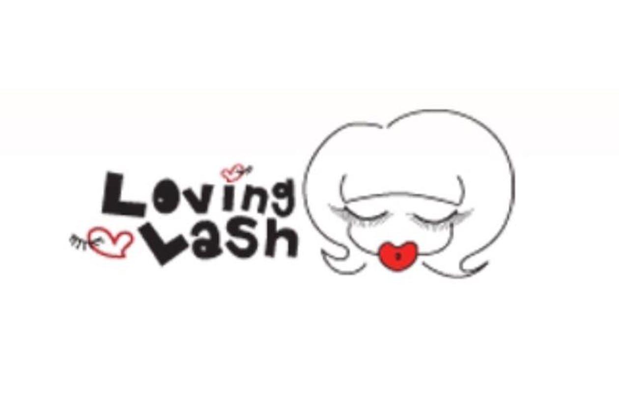 Loving Lash