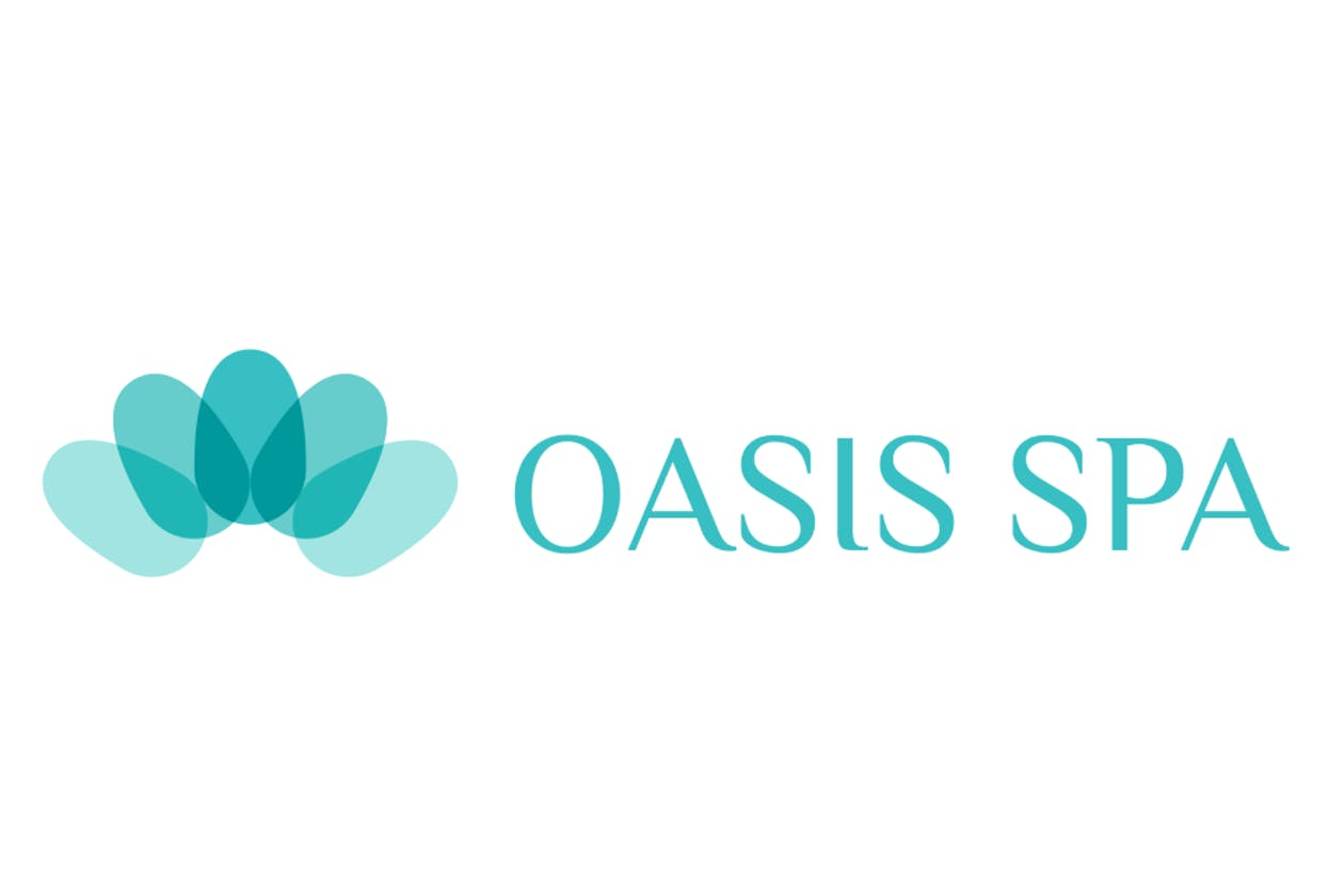 Oasis Spa Warringah Mall