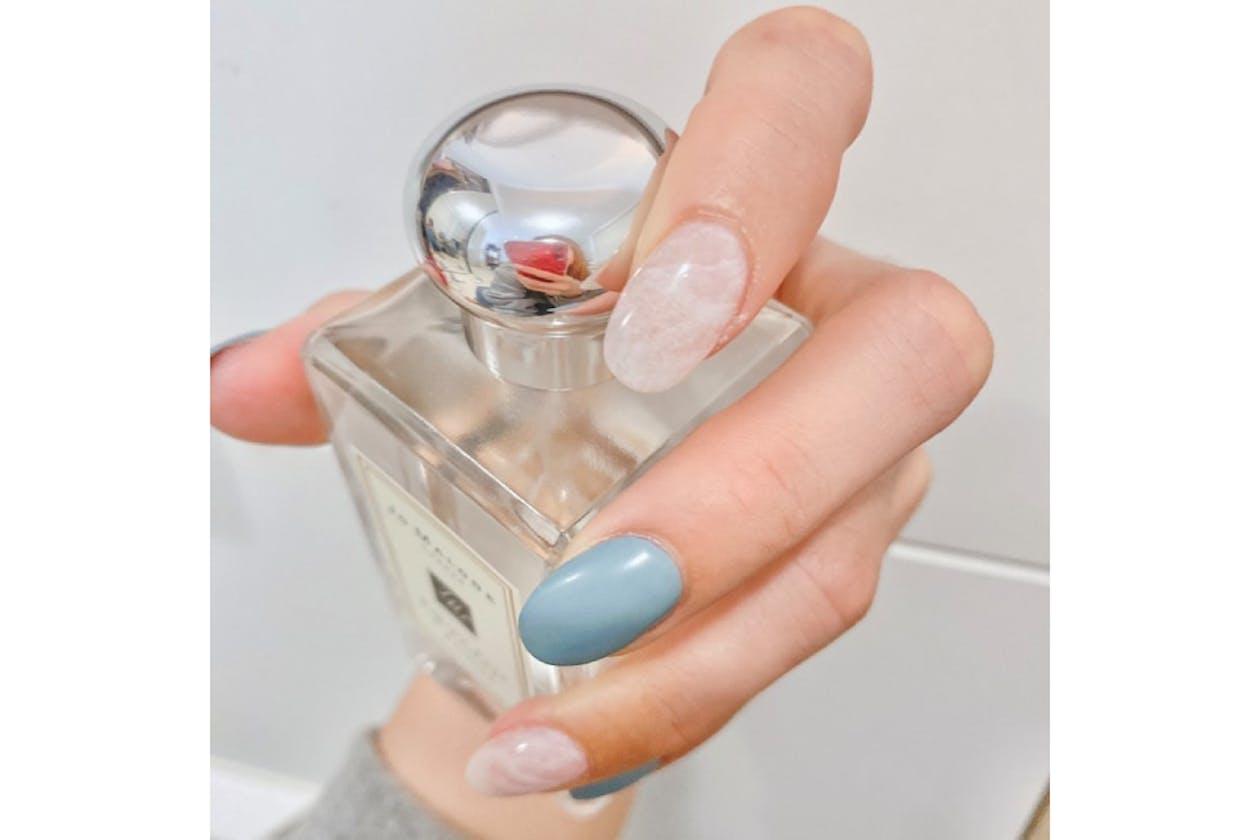Larose Nails & Beauty image 4