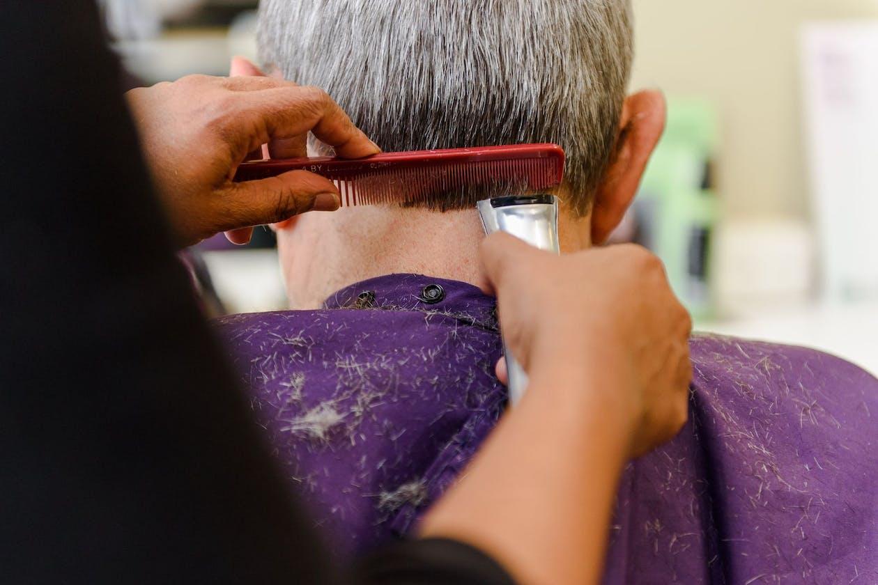 Jovana Hair Studio image 6