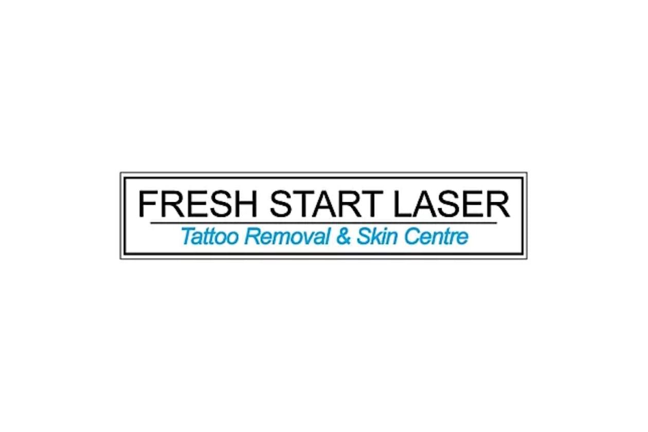 Fresh Start Laser