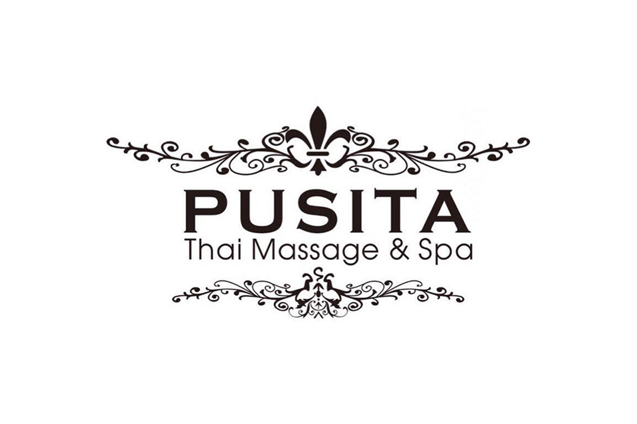 Jarit Thai Massage