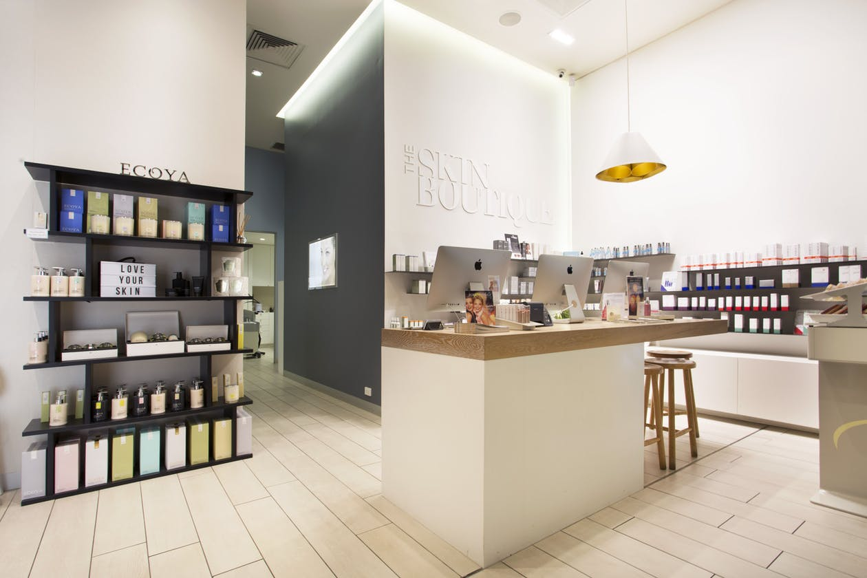 The Skin Boutique - Southland