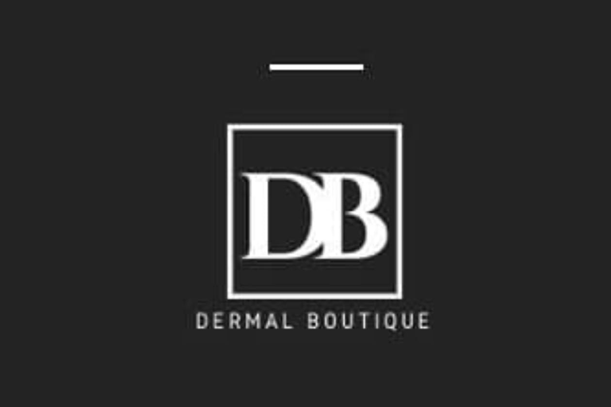 Dermal Boutique - Alexandria