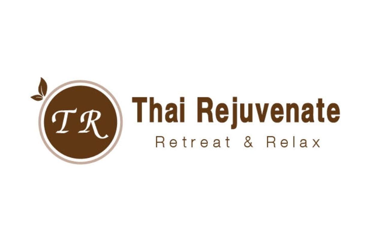 Thai Rejuvenate