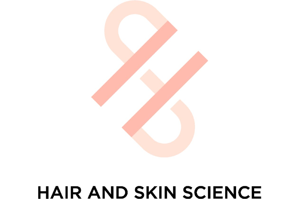 Hair And Skin Science - Sydney