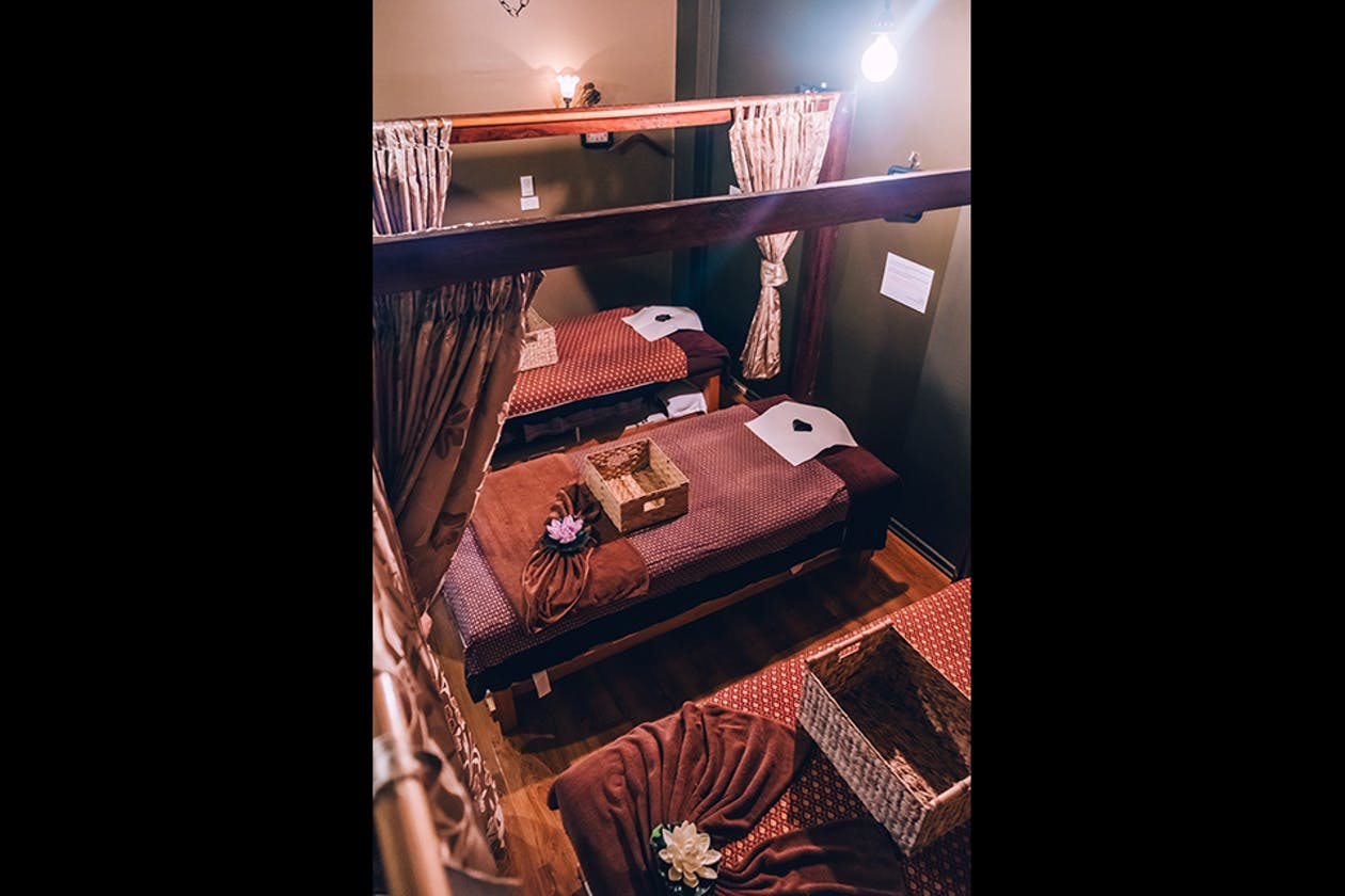 Ton Tum Rub Thai Massage and Spa image 4