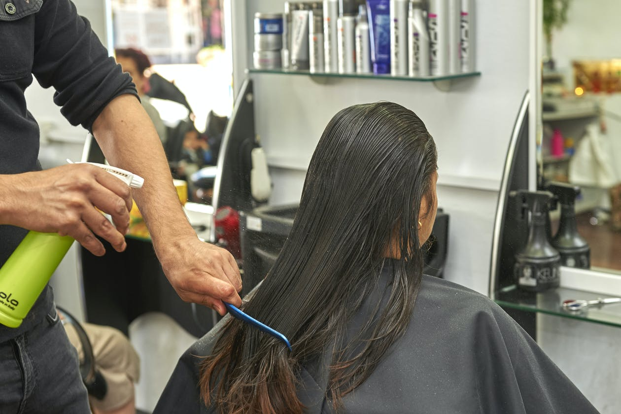 Hair Insider image 13