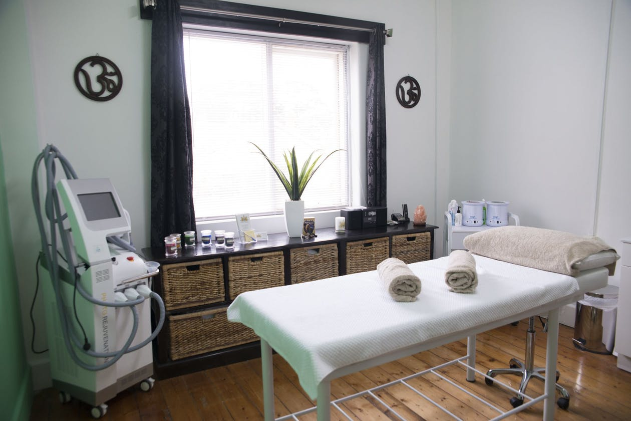 Mystic Beauty & Laser Clinic image 2